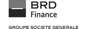 BRD-Fin