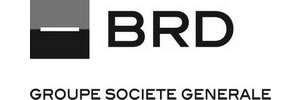 BRD-Groupe