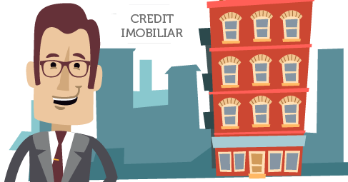 Credit Imobiliar