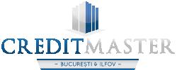 Credit Master Romania