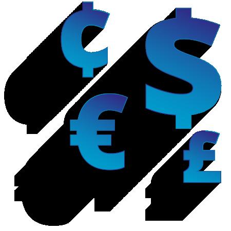 credit de refinantare
