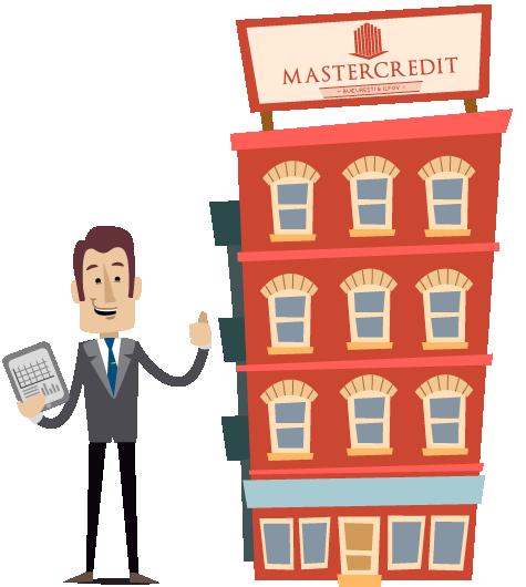 credit imobiliar bucuresti