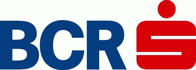 Refinantare credit bcr