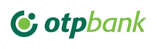 Refinantare credit OTP Bank